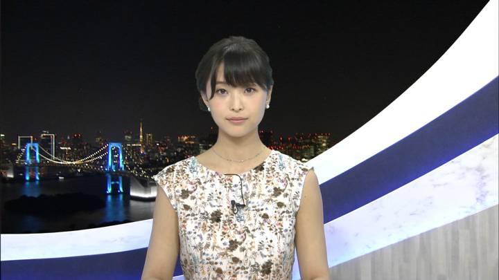 2020年08月13日渡邊渚の画像25枚目