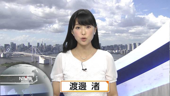 2020年08月28日渡邊渚の画像02枚目