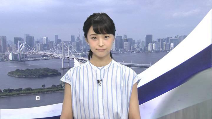 2020年08月31日渡邊渚の画像01枚目