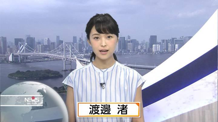2020年08月31日渡邊渚の画像02枚目