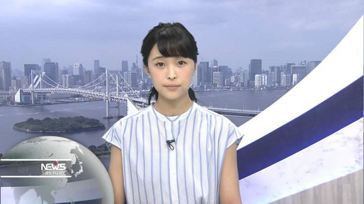 2020年08月31日渡邊渚の画像04枚目