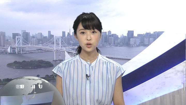 2020年08月31日渡邊渚の画像05枚目