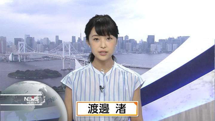 2020年08月31日渡邊渚の画像06枚目