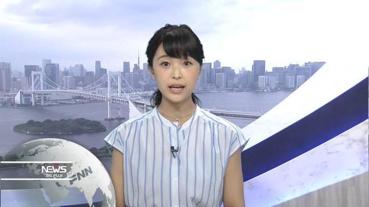 2020年08月31日渡邊渚の画像07枚目
