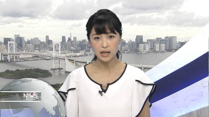 2020年09月10日渡邊渚の画像02枚目