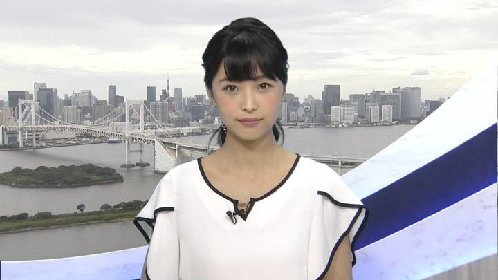2020年09月10日渡邊渚の画像05枚目