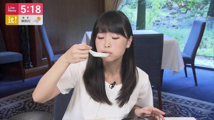 2020年09月14日渡邊渚の画像13枚目