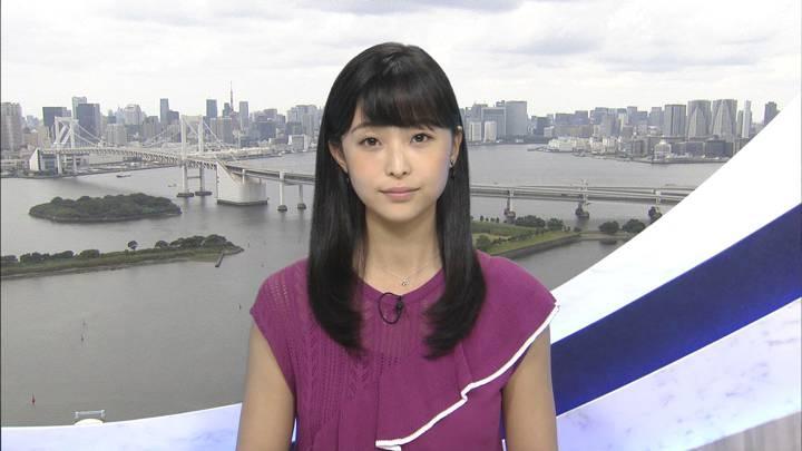 2020年09月22日渡邊渚の画像05枚目