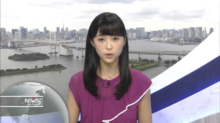 2020年09月22日渡邊渚の画像08枚目