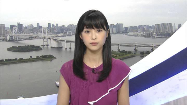 2020年09月22日渡邊渚の画像09枚目