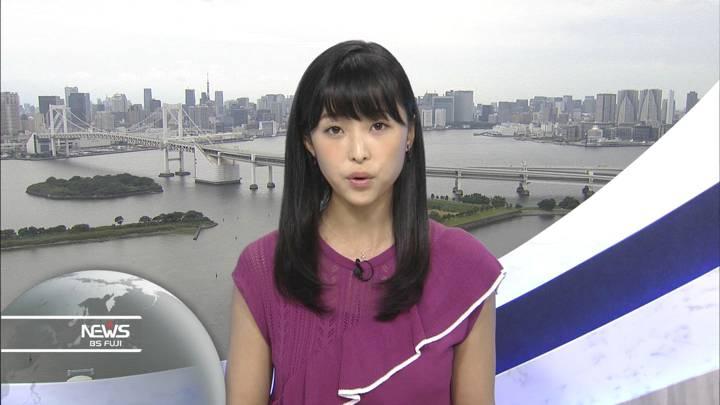 2020年09月22日渡邊渚の画像12枚目