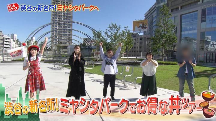 2020年09月26日渡邊渚の画像01枚目