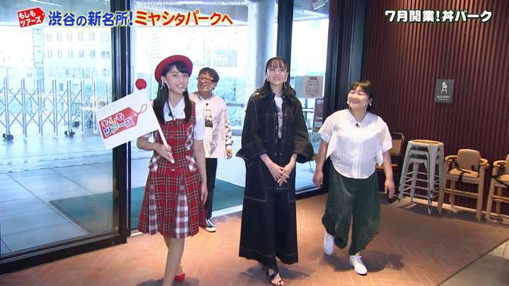 2020年09月26日渡邊渚の画像06枚目