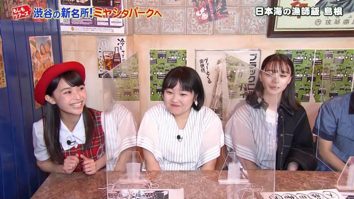 2020年09月26日渡邊渚の画像16枚目