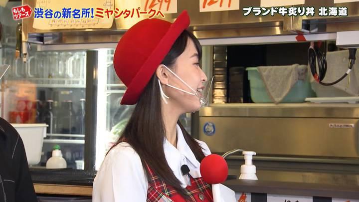 2020年09月26日渡邊渚の画像21枚目