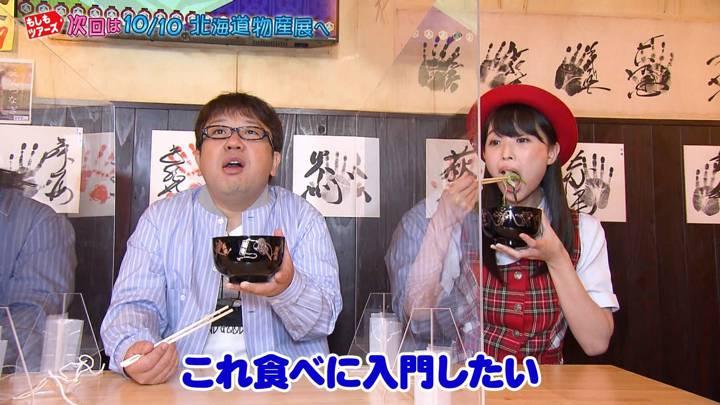 2020年09月26日渡邊渚の画像28枚目