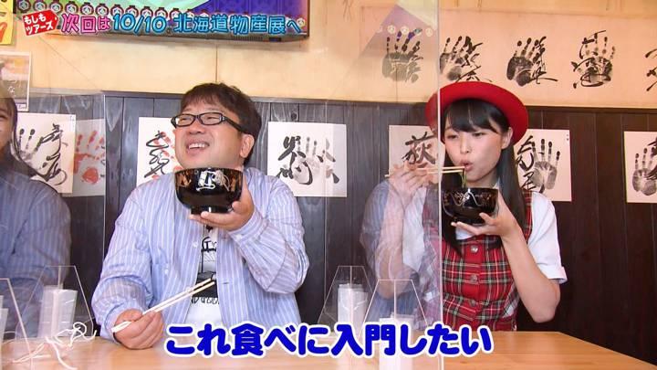 2020年09月26日渡邊渚の画像29枚目
