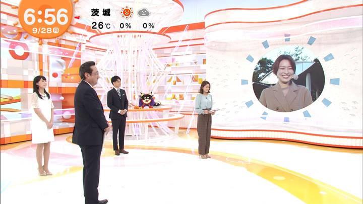 2020年09月28日渡邊渚の画像16枚目