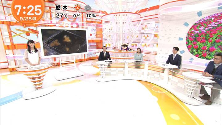 2020年09月28日渡邊渚の画像21枚目
