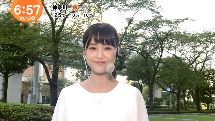 2020年10月13日渡邊渚の画像19枚目