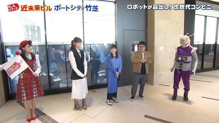 2020年10月17日渡邊渚の画像20枚目
