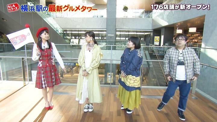 2020年10月31日渡邊渚の画像02枚目