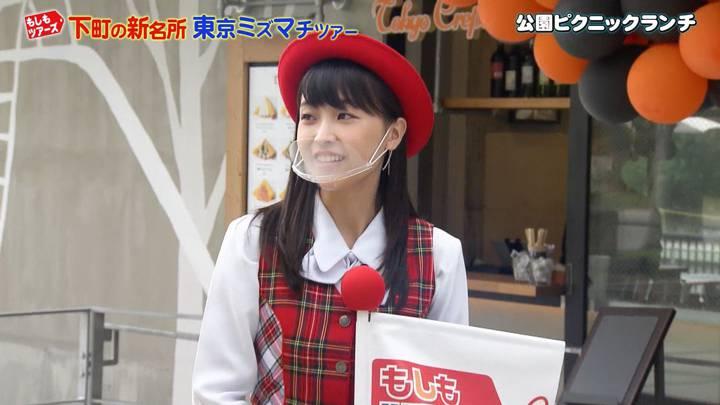 2020年11月07日渡邊渚の画像10枚目
