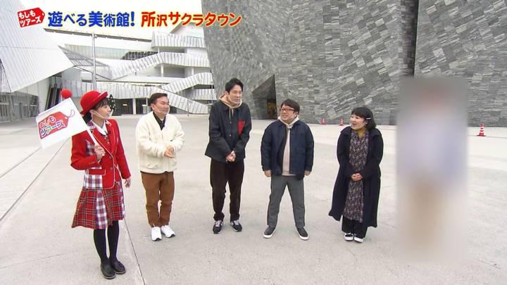 2020年12月05日渡邊渚の画像02枚目