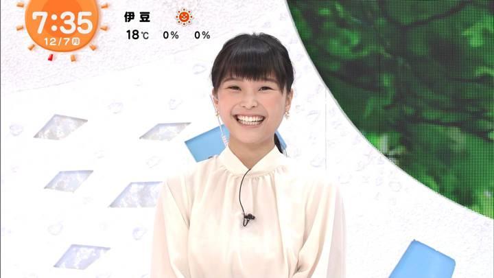 2020年12月07日渡邊渚の画像18枚目
