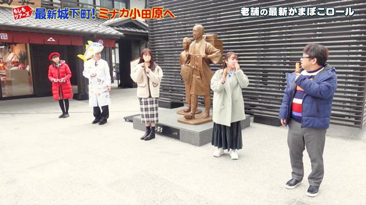 2020年12月19日渡邊渚の画像20枚目