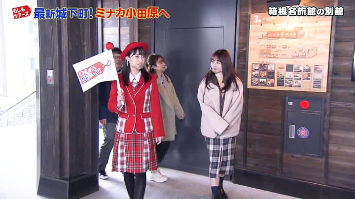 2020年12月19日渡邊渚の画像23枚目