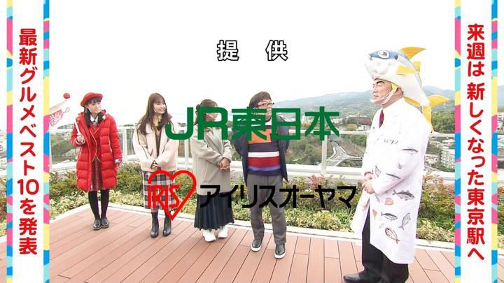 2020年12月19日渡邊渚の画像27枚目