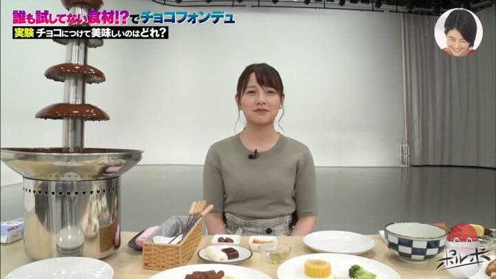 2020年08月08日渡辺瑠海の画像02枚目