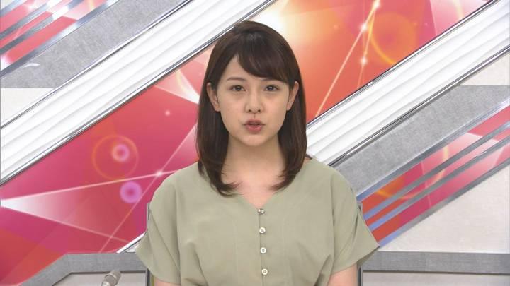 2020年08月24日渡辺瑠海の画像02枚目
