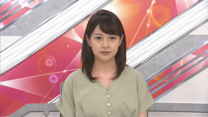 2020年08月24日渡辺瑠海の画像04枚目