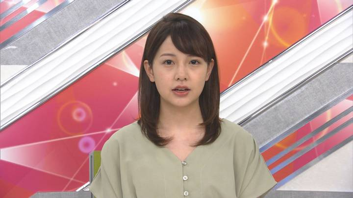 2020年08月24日渡辺瑠海の画像05枚目
