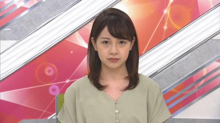 2020年08月24日渡辺瑠海の画像08枚目