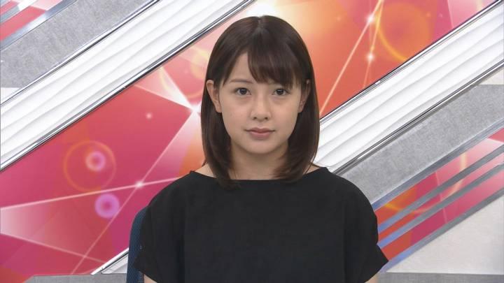 2020年09月14日渡辺瑠海の画像02枚目