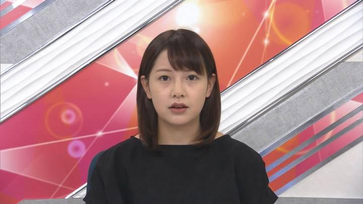2020年09月14日渡辺瑠海の画像06枚目