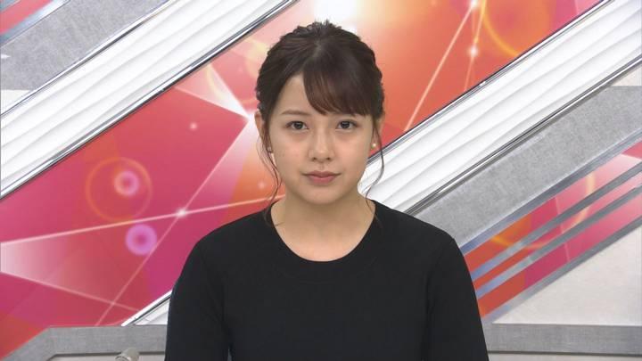 2020年09月21日渡辺瑠海の画像02枚目