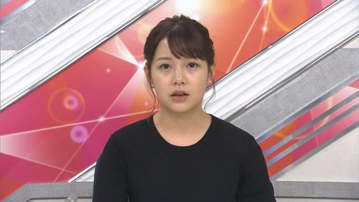 2020年09月21日渡辺瑠海の画像03枚目