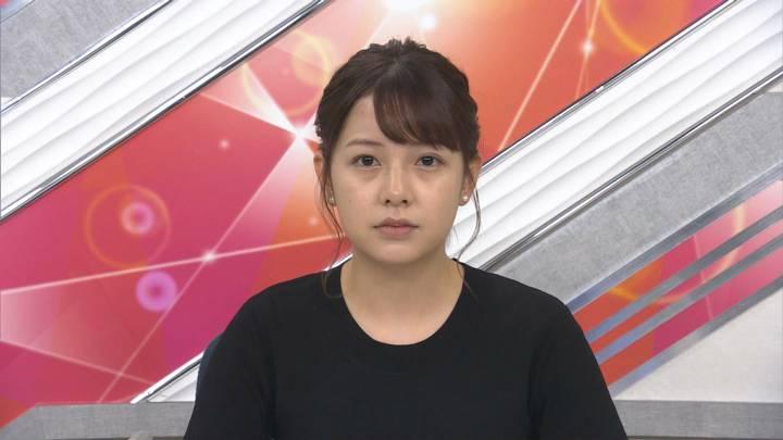 2020年09月21日渡辺瑠海の画像04枚目