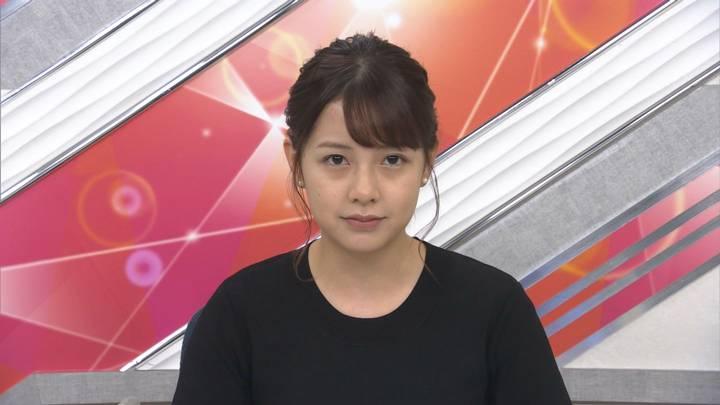 2020年09月21日渡辺瑠海の画像06枚目