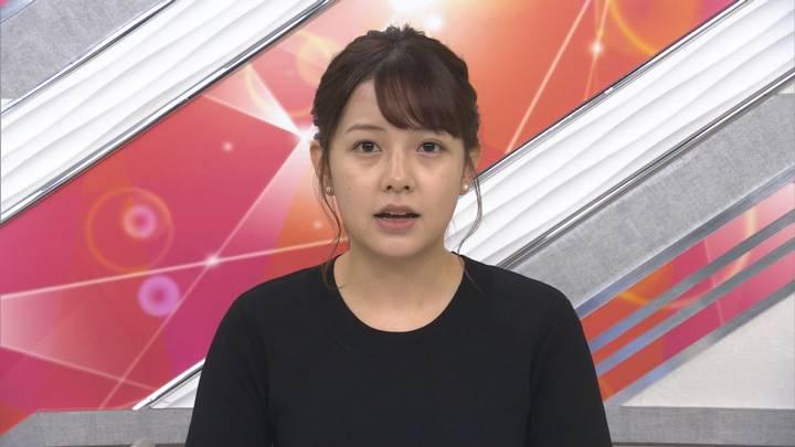 2020年09月21日渡辺瑠海の画像07枚目