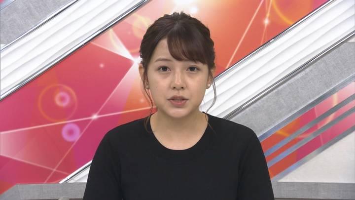 2020年09月21日渡辺瑠海の画像08枚目