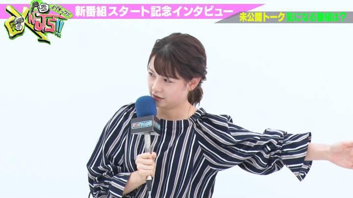 2020年10月20日渡辺瑠海の画像11枚目