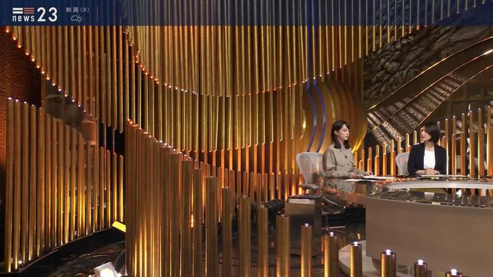 2020年03月23日山本恵里伽の画像05枚目