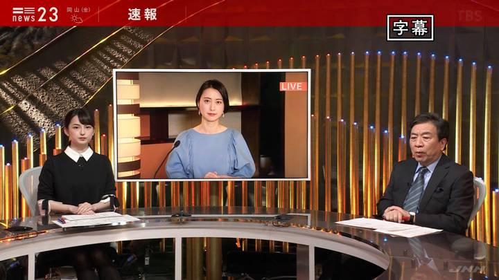 2020年04月02日山本恵里伽の画像01枚目