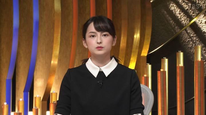 2020年04月02日山本恵里伽の画像08枚目
