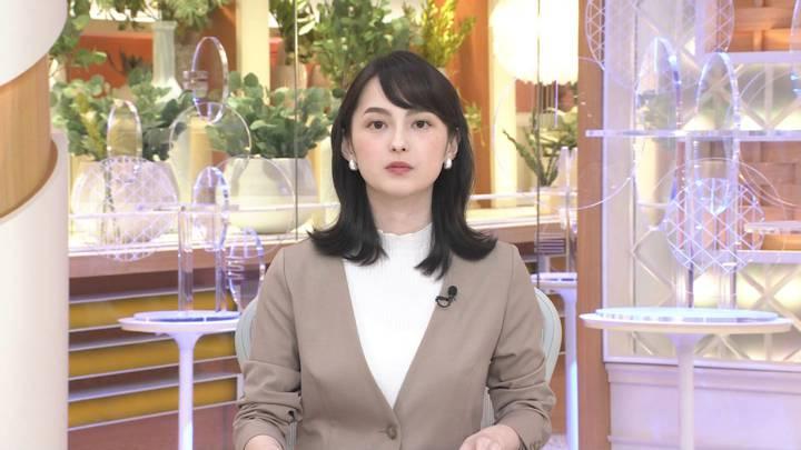 2020年04月06日山本恵里伽の画像10枚目
